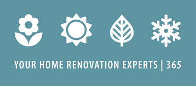 Home Renovation Experts