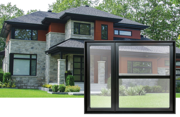 casement-windows-03