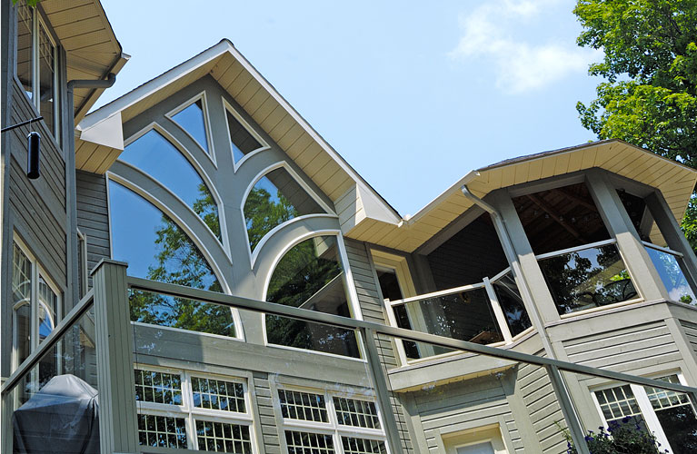 architectural-windows-01