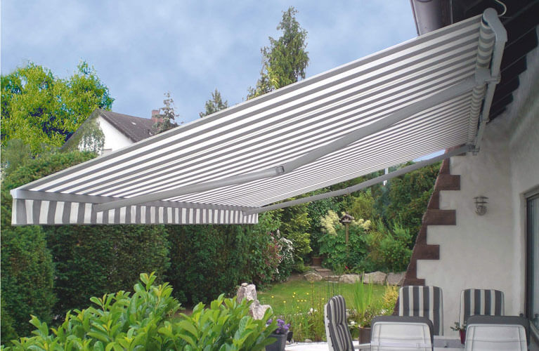 awnings-canopies-01