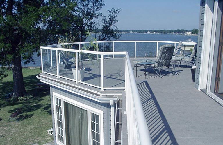 deck-membrane-02
