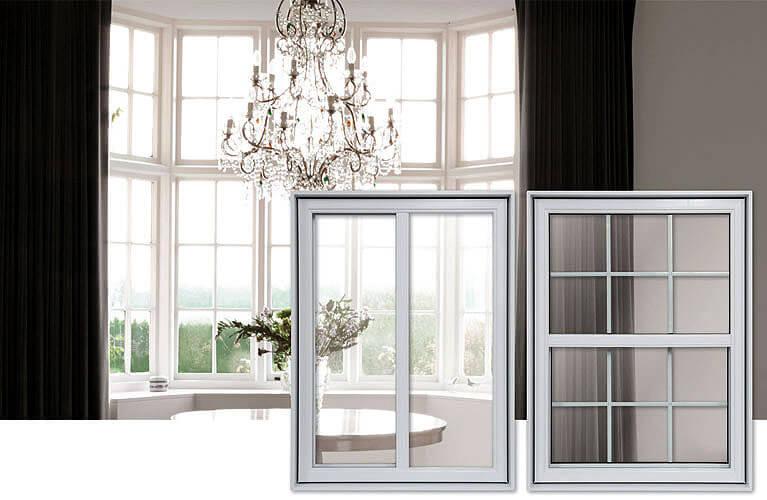 horizontal-slider-windows-01