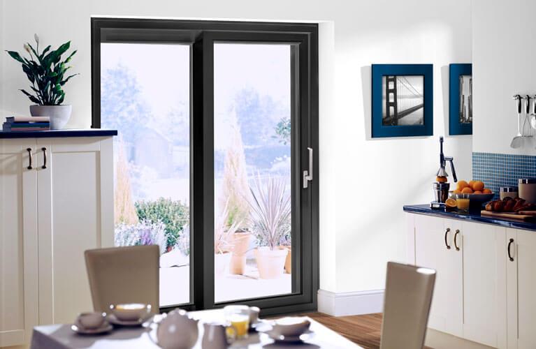 sliding-patio-doors-03