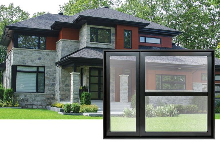 casement-windows-03