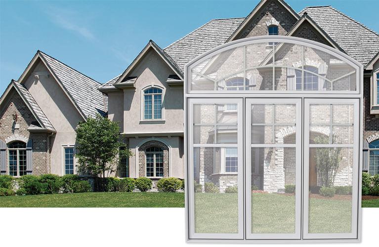architectural-windows-03