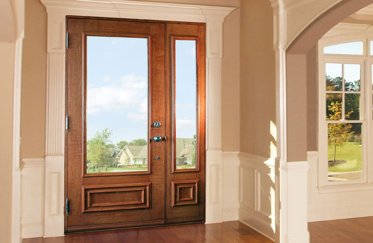 doors-entry-system-01
